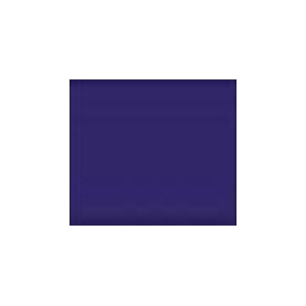Lefranc & Bourgeois Ultramarine Blue Fine Yağlı Boya 40ml
