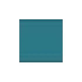 Lefranc & Bourgeois Turquoise Blue Fine Yağlı Boya 40ml