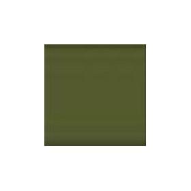 Lefranc & Bourgeois Terre Verte Fine Yağlı Boya 40ml