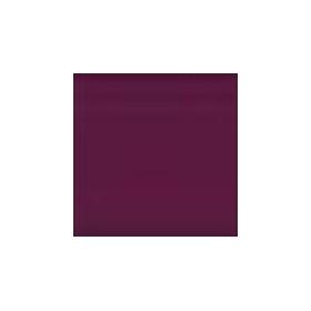 Lefranc & Bourgeois Red Violet Fine Yağlı Boya 40ml