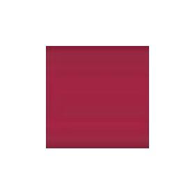 Lefranc & Bourgeois Primary Red Fine Yağlı Boya 40ml