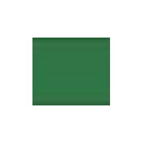 Lefranc & Bourgeois Medium Green Fine Yağlı Boya 40ml