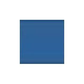 Lefranc & Bourgeois Cerulean Blue Hue Fine Yağlı Boya 40ml