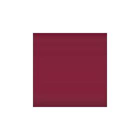 Lefranc & Bourgeois Carmine Red Fine Yağlı Boya 40ml