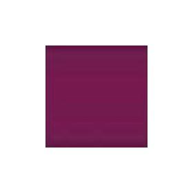 Lefranc & Bourgeois Blue Violet Fine Yağlı Boya 40ml