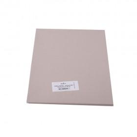 Ebru Kağıdı Barok Beji 25x35cm 80 gr 70 Adet