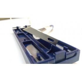 Kretuar Bıçak Seti 6 Fonksiyon Uç (Mıknatıslı)