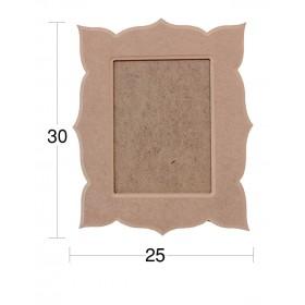 Motif Resim Çerçevesi 25x30cm Ç-145