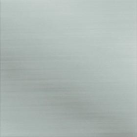 Karin 808 Gümüş Metalik 105cc  Ebru Boyası Ezilmiş