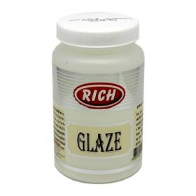 Rich Glaze Medium 250cc Kavanoz