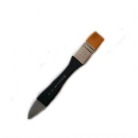 Cenova Art 511 İpek Zemin Fırçası 25mm