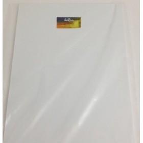 Ebru Kağıdı Beyaz 35x50 cm 90 gr 100 Adet