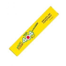 404 Solventsiz Yapıştırıcı 90 gr.