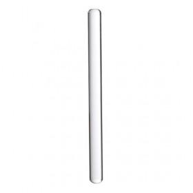 Şeffaf Akrilik Rülo Merdane 22,5cm