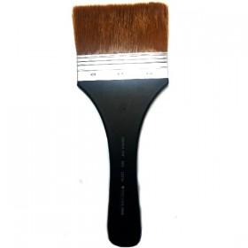 Cenova Art 503 Seri Zemin Fırça 10cm