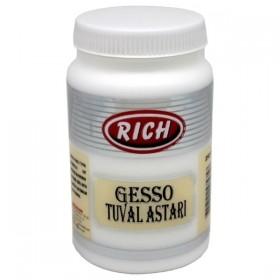 Rich Gesso Tuval Astarı 250cc