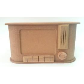 Televizyon Kutu Yeni Model