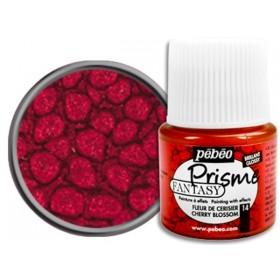 Pebeo Fantasy Prisme Efekt Boya 14 Cherry Blossom
