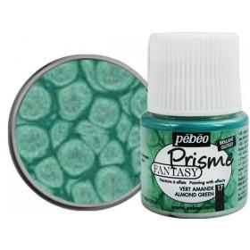 Pebeo Fantasy Prisme Efekt Boya 17 Almond Green