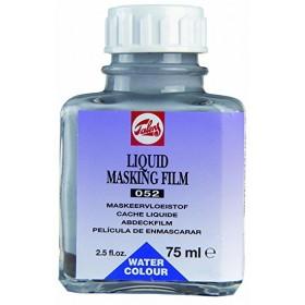 Talens Liquid Masking Film 052 Maskeleme Sıvısı