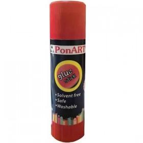PonArt Glue Stick Yapıştırıcı 35gr