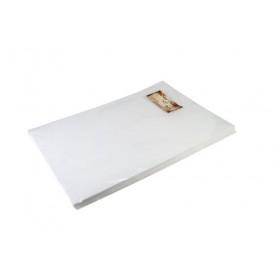 Mat Kuşe Kağıt A4 100 Adet
