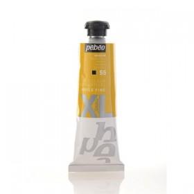 Pebeo 55 Precious Gold Huile Fine XL Studio 37 ml