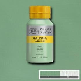 Winsor&Newton Galeria Akrilik Boya 500ml.  435 Pale Olive