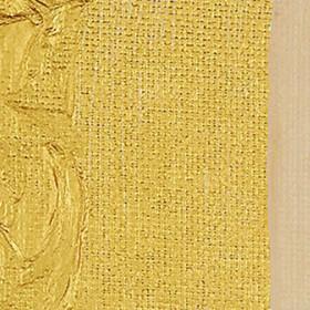 Pebeo Studio Akrilik Boya 100ml.  350 Iridescent Precious Gold