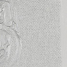 Pebeo Studio Akrilik Boya 100ml. 351 Iridescent Silver