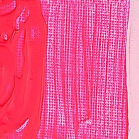 Pebeo Studio Akrilik Boya 100ml. 371 Fluorescent Pink