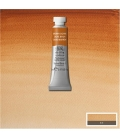 059 Brown Ochre Winsor & Newton Artists Sulu Boya 5 ml