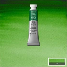311 Hooker's Green Winsor & Newton Artists Sulu Boya 5 ml