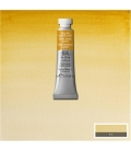 744 Yellow Ochre Winsor & Newton Artists Sulu Boya 5 ml