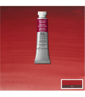 507 Perylene Maroon Winsor & Newton Artists Sulu Boya 5 ml