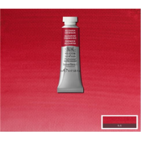 466 Permanent Alizarin Crimson Winsor & Newton Artists Sulu Boya 5 ml