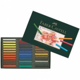Faber Castell Polychromos Pastel Boya 36 Renk