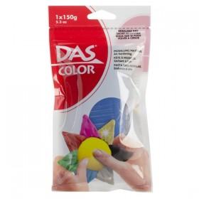 Das Color Renkli Seramik Kili MAVİ 150 Gr