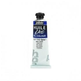 Pebeo Huile d'Art Yağlı Boya 113 Cobalt Blue
