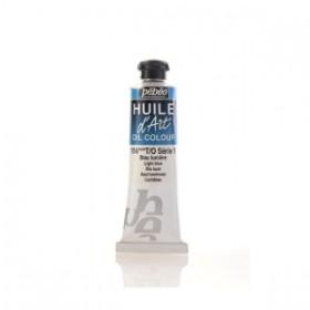 Pebeo Huile d'Art Yağlı Boya 114 Light Blue