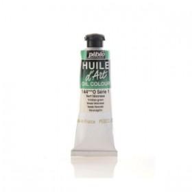 Pebeo Huile d'Art Yağlı Boya 144 Viridian Green