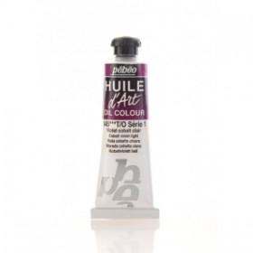 Pebeo Huile d'Art Yağlı Boya 145 Cobalt Violet Light