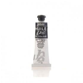 Pebeo Huile d'Art Yağlı Boya 149 Payne's Grey