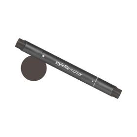 Stylefile Marker Kalem N:WG9 Warm Grey 9
