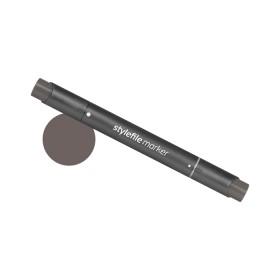 Stylefile Marker Kalem N:WG8 Warm Grey 8