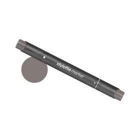 Stylefile Marker Kalem N:WG7 Warm Grey 7