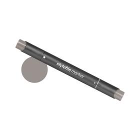 Stylefile Marker Kalem N:WG6 Warm Grey 6