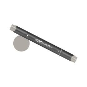 Stylefile Marker Kalem N:WG5 Warm Grey 5