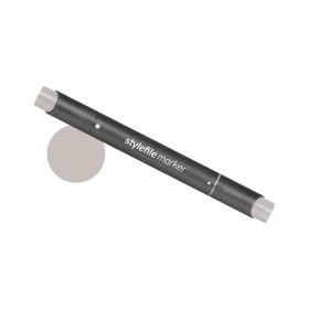 Stylefile Marker Kalem N:WG4 Warm Grey 4