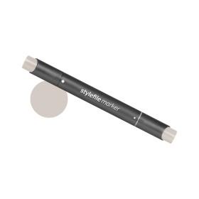 Stylefile Marker Kalem N:WG3 Warm Grey 3